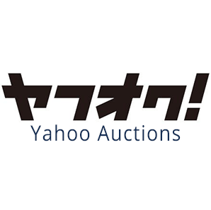 Yahoo Japan Auctions logo