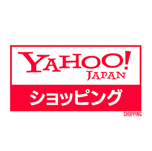 Yahoo Japan Shopping logo