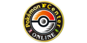 Pokemon Center Online Japan