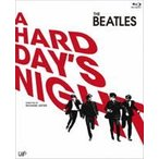A HARD DAY'S NIGHT【初回限定版】 [Blu-ray]