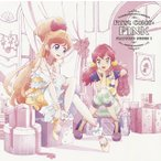 CD)「アイカツフレンズ!」挿入歌シングル1〜First Color:PINK/BEST FRIENDS! (LACM-14769)