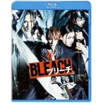 BLEACH 〔BLU-RAY DISC〕