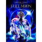 "HIROOMI TOSAKA (登坂広臣) / HIROOMI TOSAKA LIVE TOUR 2018""FULL MOON"" 〔DVD〕"