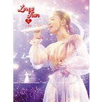 LOVE it Tour 〜10th Anniversary〜【DVD】/西野カナ[DVD]【返品種別A】