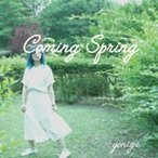 Coming Spring/yonige[CD]【返品種別A】