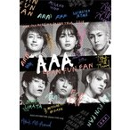 AAA FAN MEETING ARENA TOUR 2018 〜FAN FUN FAN〜【DVD】/AAA[DVD]【返品種別A】
