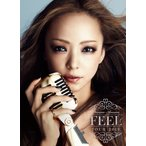 namie amuro FEEL tour 2013【DVD】/安室奈美恵[DVD]【返品種別A】