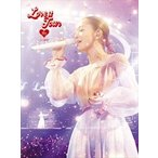 西野カナ/LOVE it Tour 〜10th Anniversary〜 [DVD]