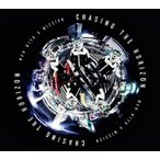 <CD> MAN WITH A MISSION / Chasing the Horizon(初回生産限定盤)(DVD付)